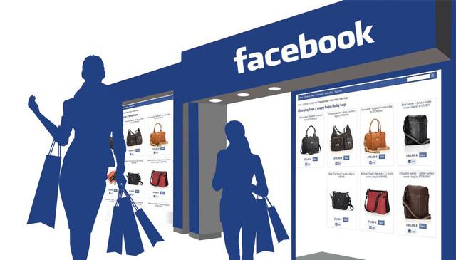 អ្នកឯកទេសជប៉ុននិយាយថាមនុស្សជាច្រើននាំគ្នាលក់ផលិតផលតាម Facebook ដូចជានៅវៀតណាម ជិតនឹងលែងលក់បានទៀតហើយ