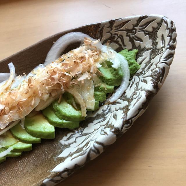 Kyoko's cooking វិធីធ្វើសាឡាតសម្រាប់មុខម្ហូបគ្រួសារ
