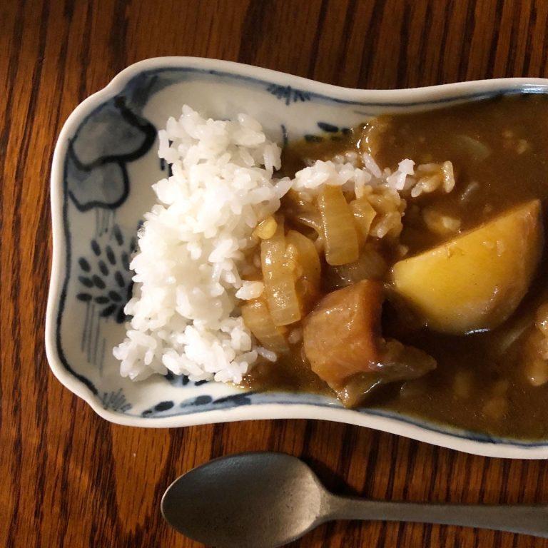 Kyoko's cooking : ការីសាច់គោឆ្ងាញ់បែបជប៉ុន