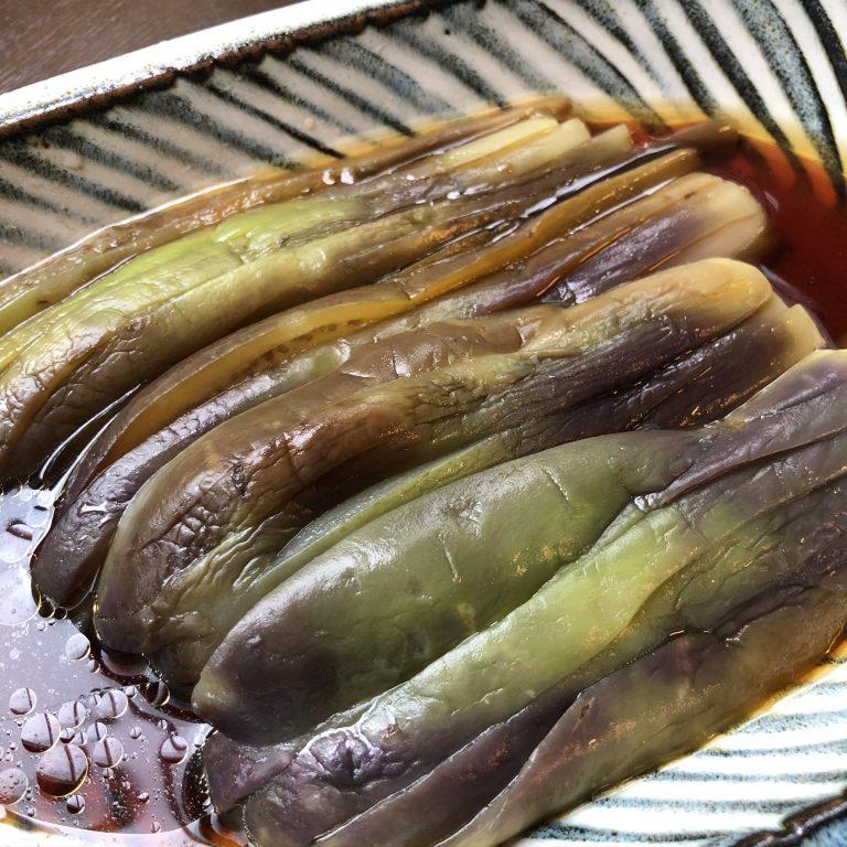Kyoko's cooking : ត្រប់វែងលាយទឹកជ្រលក់ជូរ