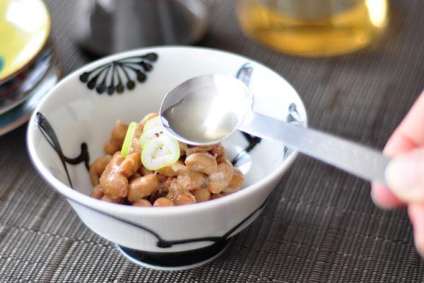 តើ Natto ពិបាកញ៉ាំមែនទេ? Japo នឹងណែនាំវិធីងាយៗក្នុងការទទួលទាន Natto